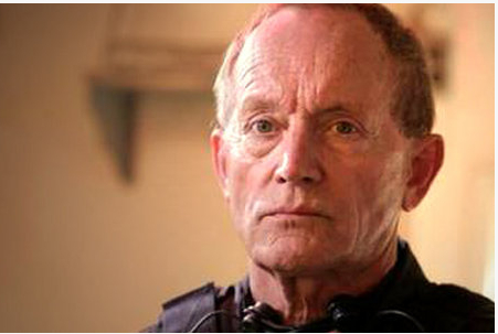 young lance henriksenLance Henriksen Young